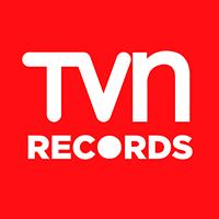 TVN RECORD