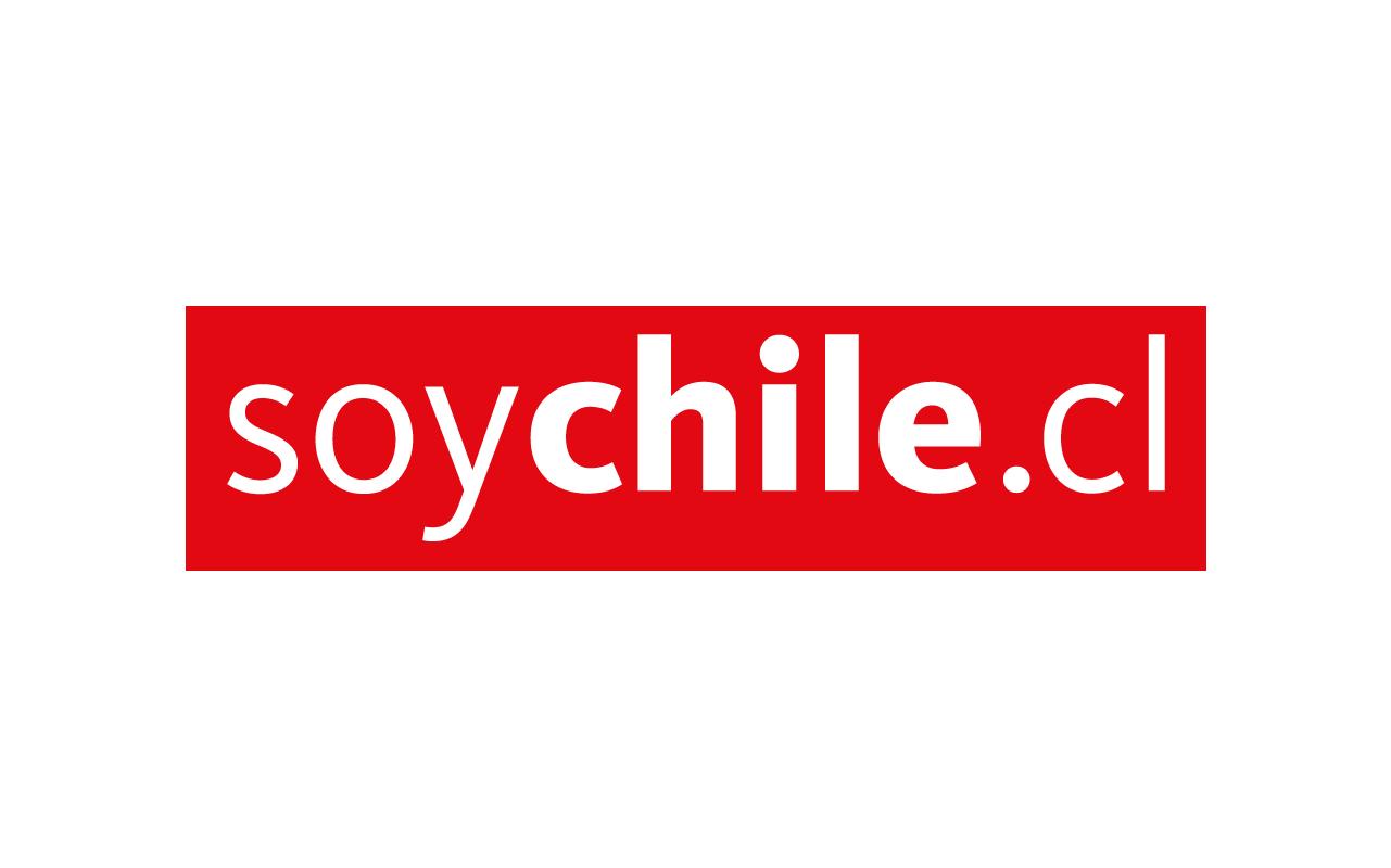 CHILE: Femicidio en Viña del Mar: psicóloga forense asegura que el tiempo  de investigación es necesario para hacer justicia por Elsa – Rimix Radio