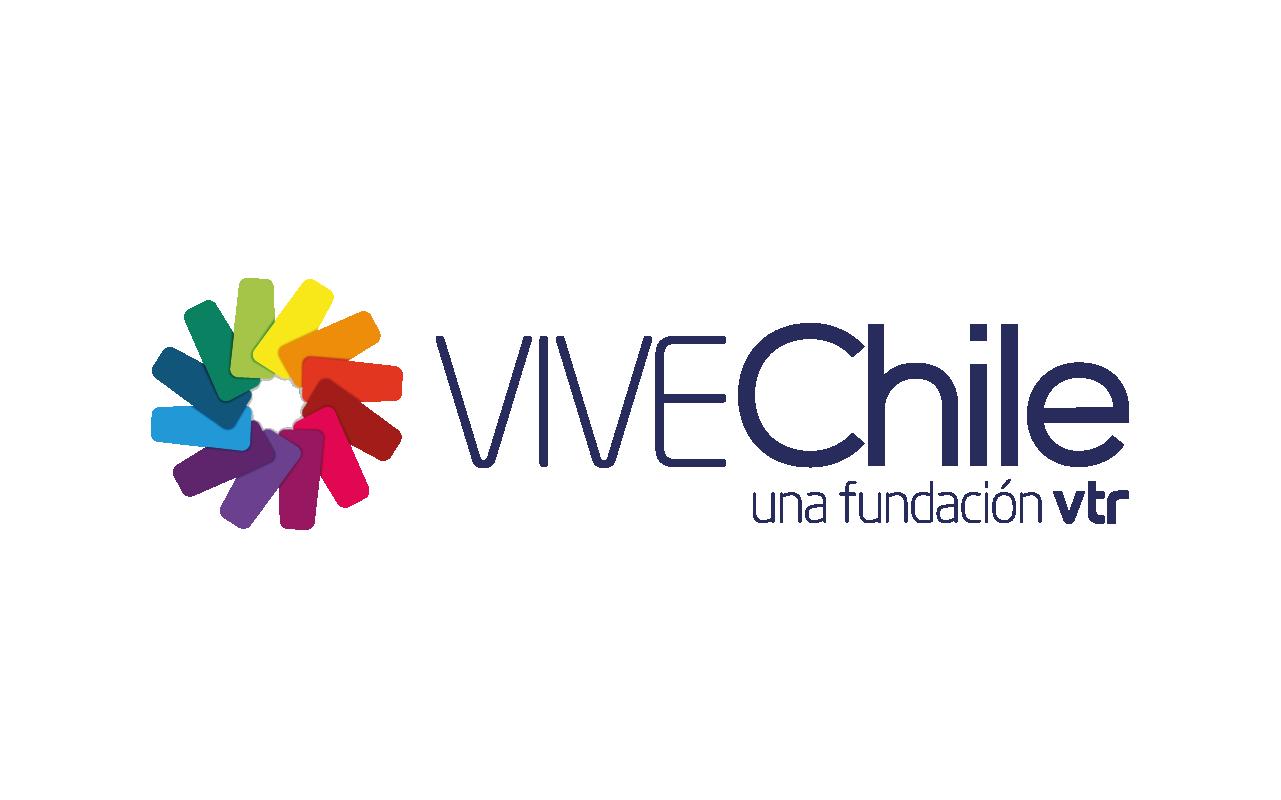 Vive Chile
