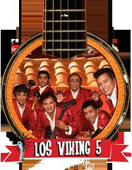 LOS VIKINGS 5
