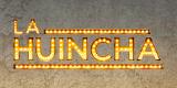 La Huincha