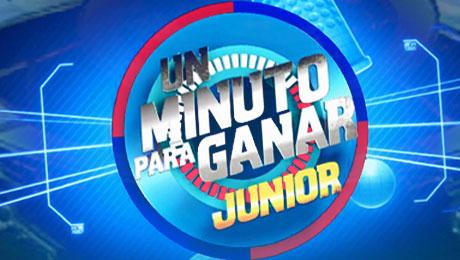 Un Minuto Para Ganar Asi Son Los Juegos Television Nacional De Chile