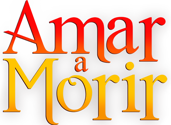 logo teleserie