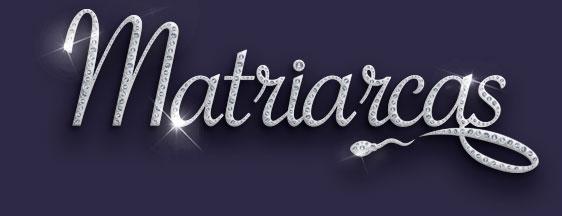 logo2-matriarcas.jpg