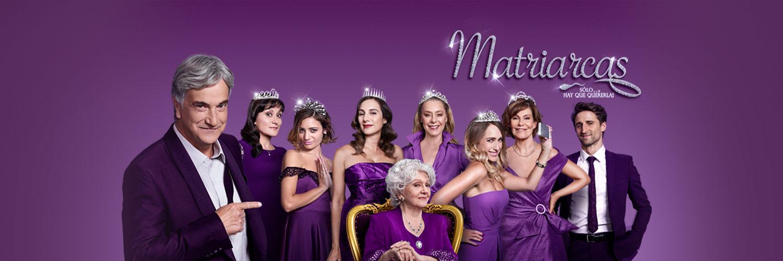 matriarcas-bl1.10.jpg