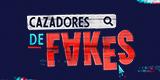 Cazadores de fakes