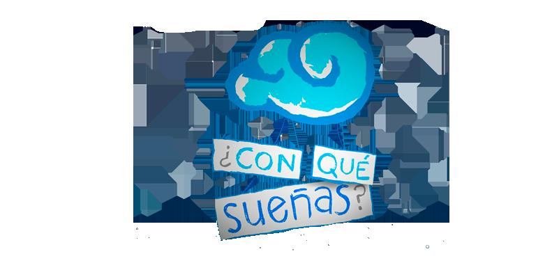 logo-programa